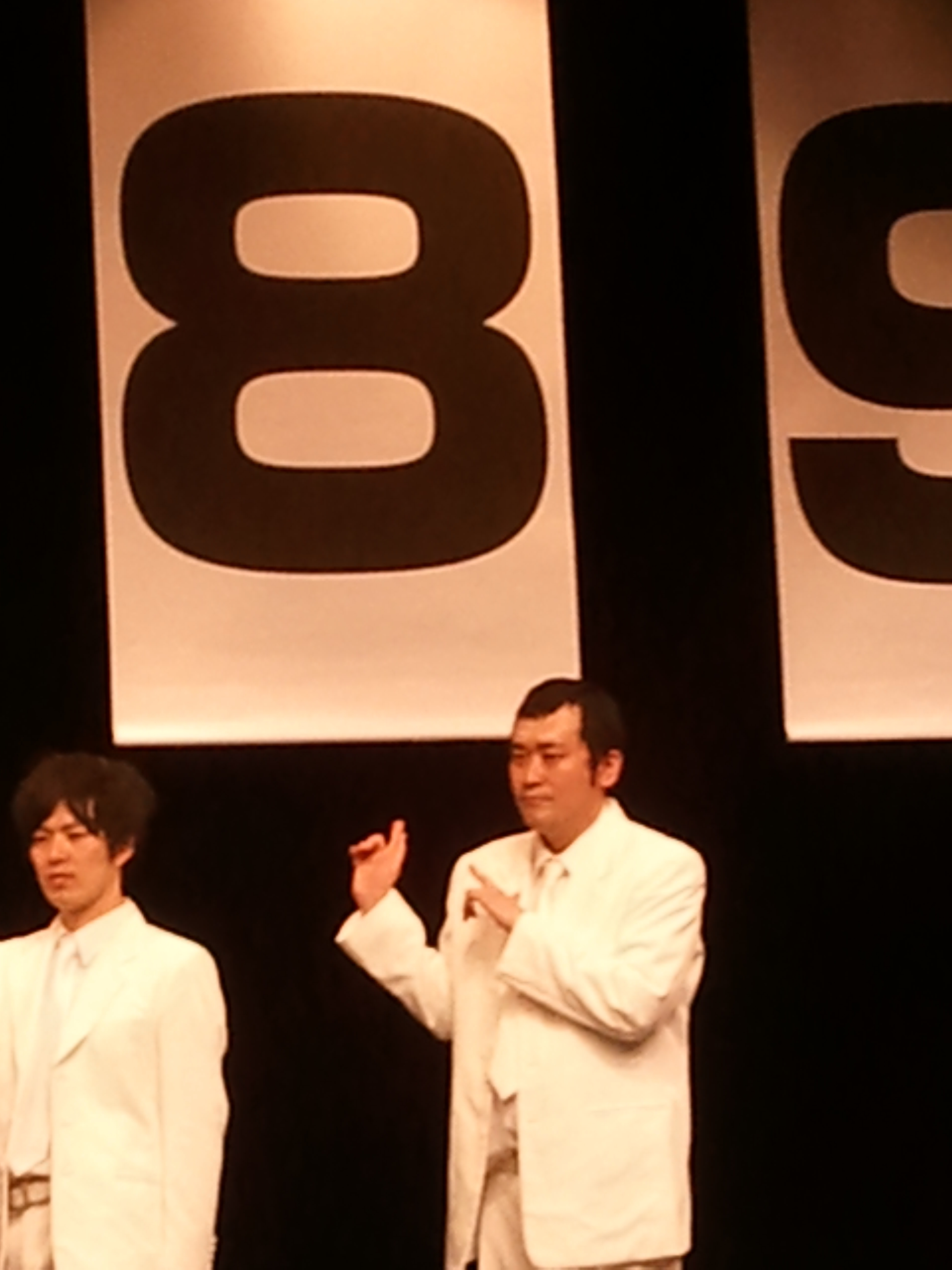 20140105_2.jpg