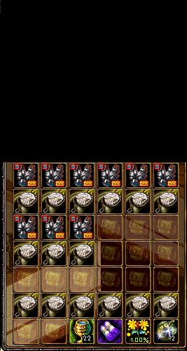 0925鎧