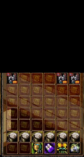 0925鎧2