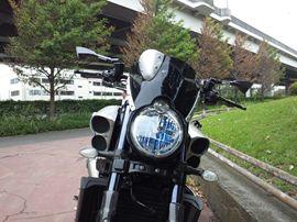 DVC00699_R.jpg