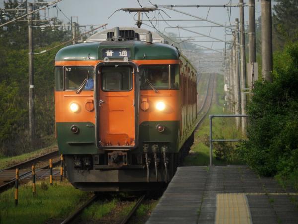 P1140341.jpg