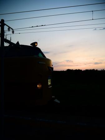P1140913.jpg