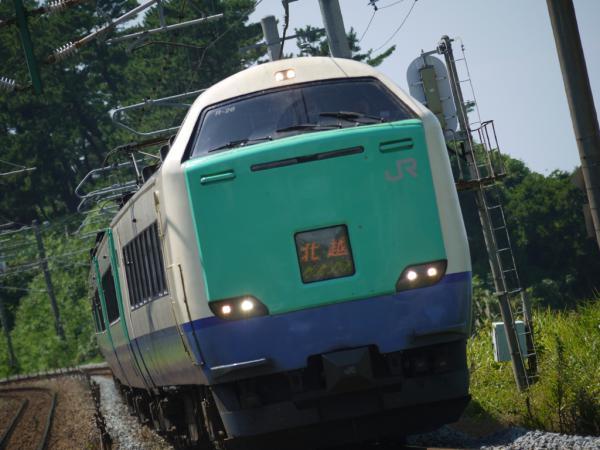 P1160303.jpg
