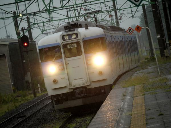P1160523.jpg