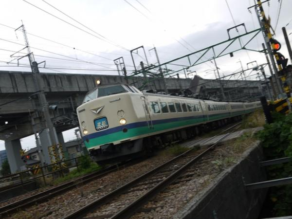 P1190012.jpg