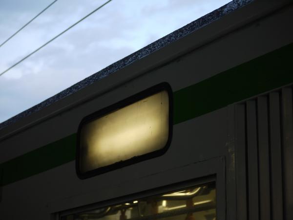 P1190914.jpg