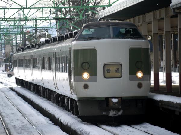 P1210450.jpg