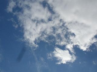 skysky.jpg