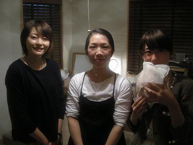 画像 鎌倉