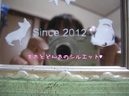 20121206 3