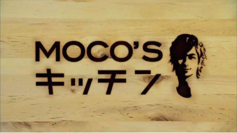 Moco dating