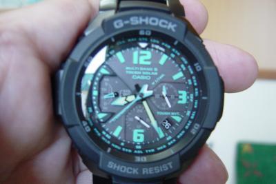 DSC01247_convert_20120626084120.jpg