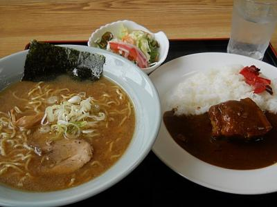 kenbuchi_convert_20121116095659.jpg