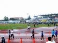足利尊氏公マラソン3