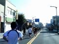 足利尊氏公マラソン8
