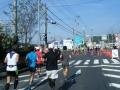 足利尊氏公マラソン14