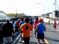 足利尊氏公マラソン15