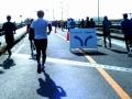 足利尊氏公マラソン18