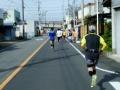 足利尊氏公マラソン29