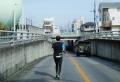 足利尊氏公マラソン30