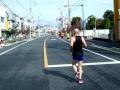 足利尊氏公マラソン31