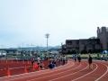 足利尊氏公マラソン34