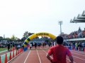足利尊氏公マラソン35