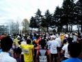 大田原マラソン2