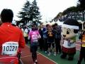 大田原マラソン5