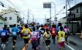 大田原マラソン7