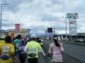 大田原マラソン8