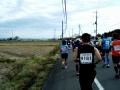 大田原マラソン9