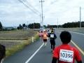 大田原マラソン11