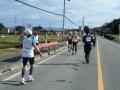 大田原マラソン14