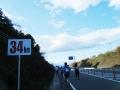 大田原マラソン24