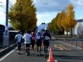 大田原マラソン25