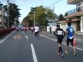 大田原マラソン26