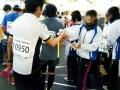 大田原マラソン30
