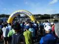 烏山マラソン3