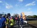 烏山マラソン4