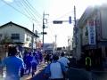 烏山マラソン5