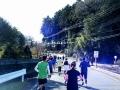 烏山マラソン6