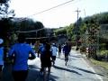 烏山マラソン7