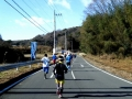 烏山マラソン9