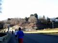 烏山マラソン10
