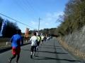 烏山マラソン11