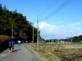 烏山マラソン13