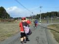 烏山マラソン14