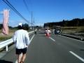 烏山マラソン15
