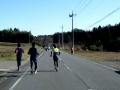 烏山マラソン17